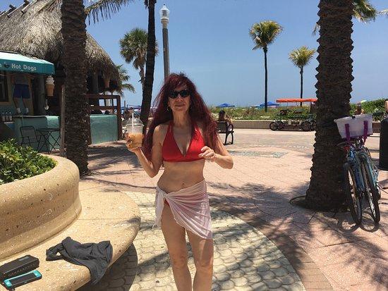 Caribbean Resort by the Ocean: photo6.jpg