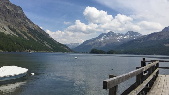 Canton of Graubunden, Sveits: photo0.jpg