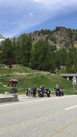 Canton of Graubunden, Sveits: photo1.jpg