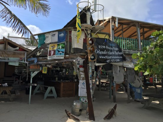 Little Harbour, Great Abaco Island: photo1.jpg