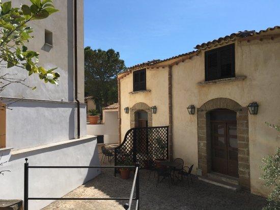 Villa Cefala: photo0.jpg
