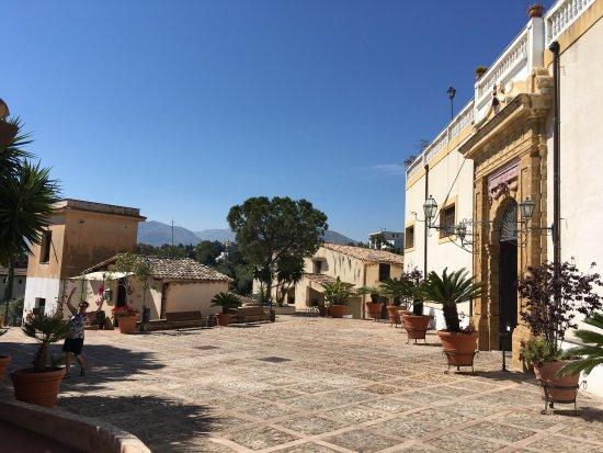 Villa Cefala: photo1.jpg