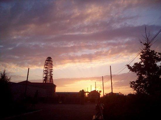 Urzuf صورة فوتوغرافية