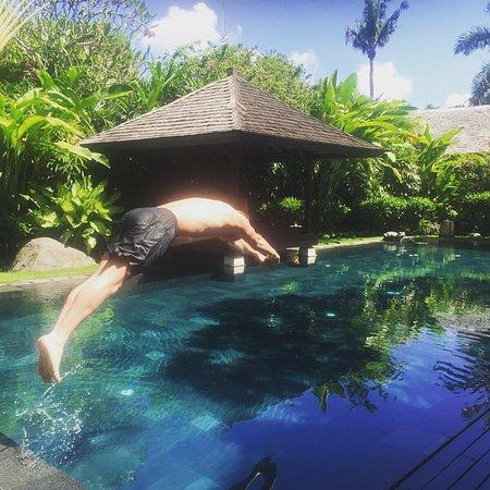 Jamahal Private Resort & Spa: photo0.jpg