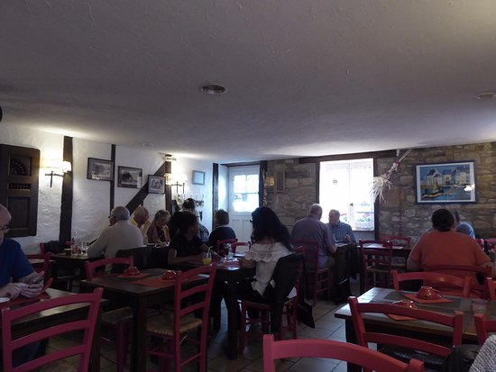 creperie de keroman piriac sur mer restaurant reviews phone number photos tripadvisor