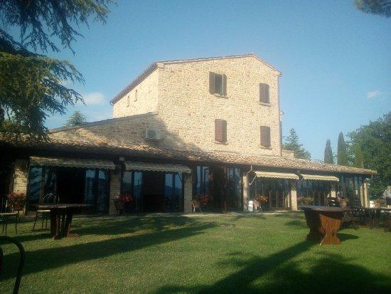 Montelparo, Italy: TA_IMG_20170604_180505_large.jpg