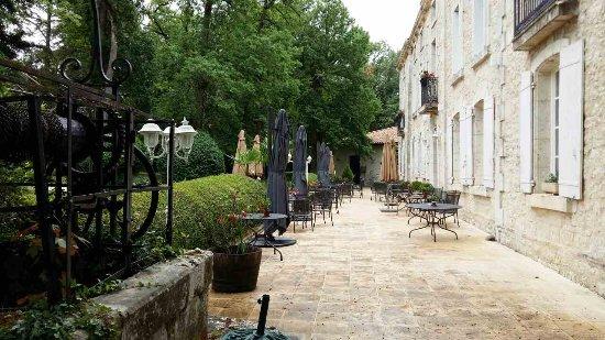 Saint-Beauzeil, France: image-0-02-04-e56e48360f74d4a862a12cf8be7aa62edd03b55c55fffaf77a405e69b36f0c85-V_large.jpg
