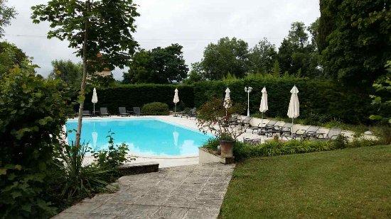 Saint-Beauzeil, France: image-0-02-04-193fcc6dfd7bcdf8403c782dd74c1c0b51da38b2fef3840e5210b11b2c7dd660-V_large.jpg