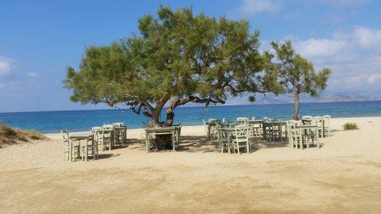 Agios Prokopios-billede