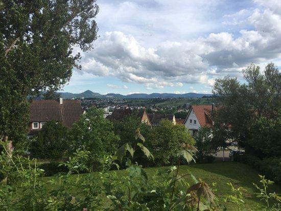 Pliezhausen, เยอรมนี: photo3.jpg