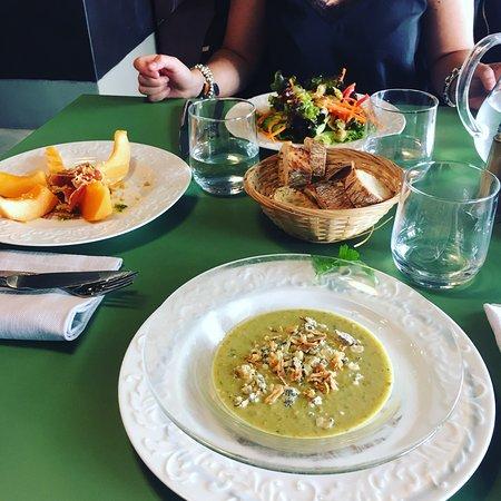 le moderne grenoble 11 rue hebert restaurant bewertungen telefonnummer fotos tripadvisor