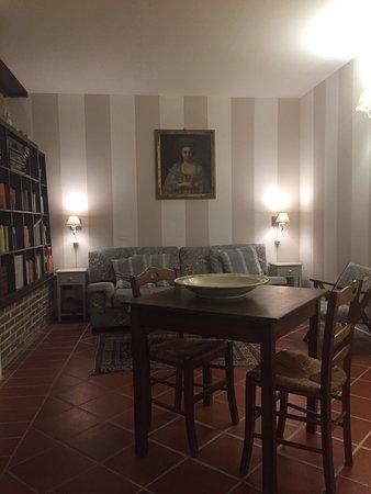 Agriturismo La Corte del Lupo: photo5.jpg