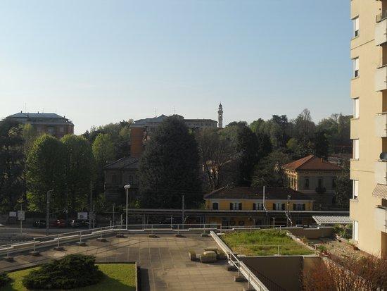 Casamelia b b meda italia prezzi 2018 e recensioni for Meda provincia di
