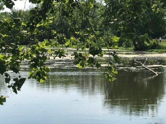 Groveport, OH: photo1.jpg