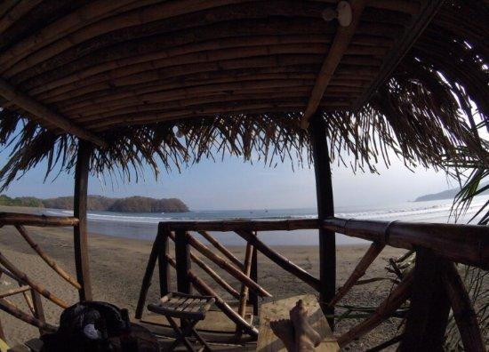 Playa Venao, Panama: photo0.jpg