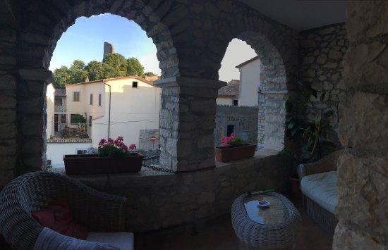 Locanda Al Piccolo Borgo: photo0.jpg