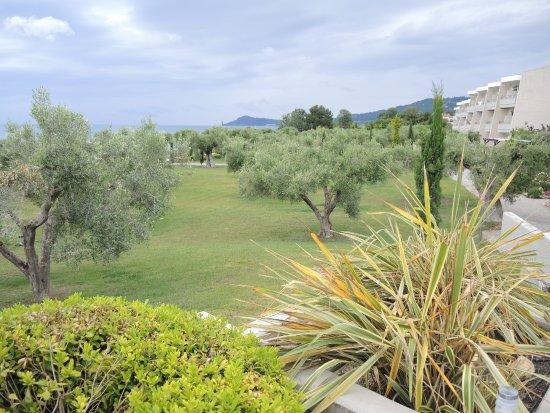 Xenios Anastasia Resort Spa