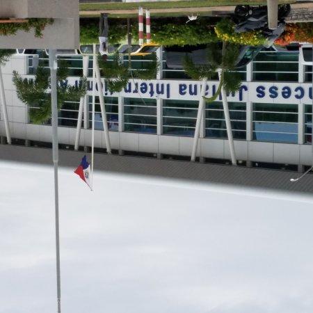 Belair Beach Hotel : 20170520_151228_003_large.jpg