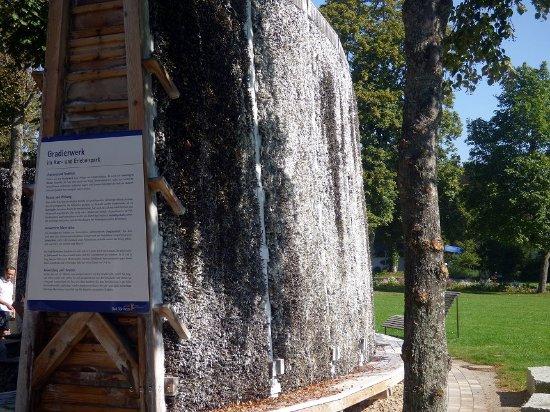 Kur- und Erlebnispark