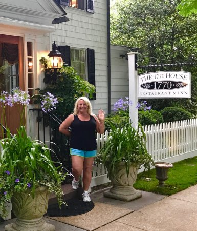 The 1770 House : photo0.jpg
