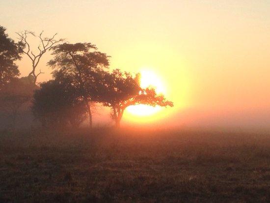 Chingola, Zambiya: photo4.jpg