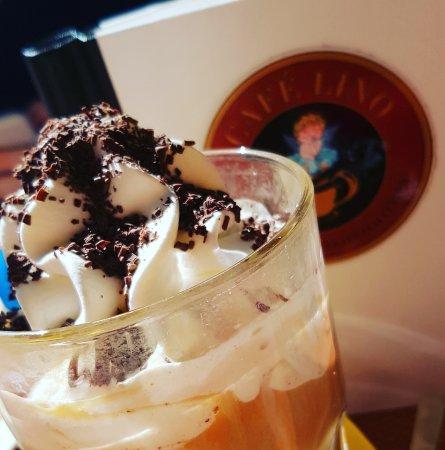 Cafe Lono Dresden
