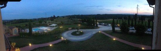 Resort Casale Le Torri: photo0.jpg