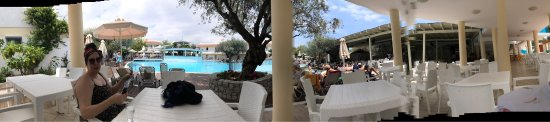 Lydia Maris Resort & Spa: photo1.jpg
