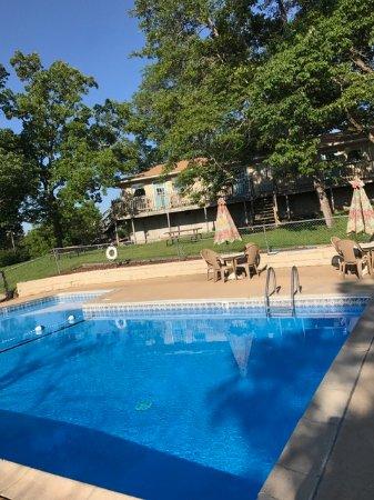 Lunker Landing Resort Updated 2017 Specialty Resort