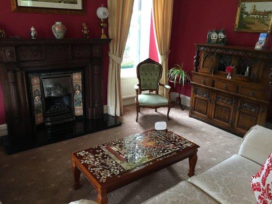 Beechwood Guest House: photo0.jpg