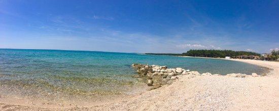 Povljana, Chorwacja: photo1.jpg