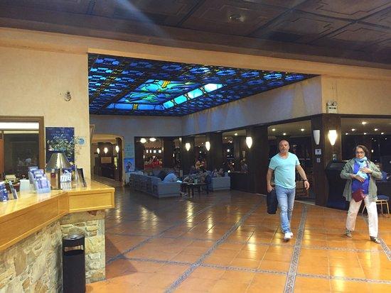 Mare Nostrum Thalasso Hotel: photo1.jpg