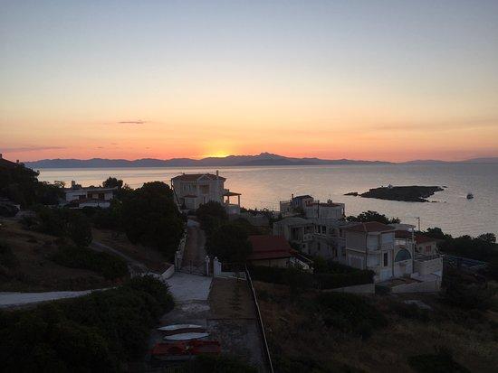 Dolce Attica Riviera: photo7.jpg
