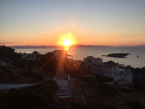 Dolce Attica Riviera: photo8.jpg