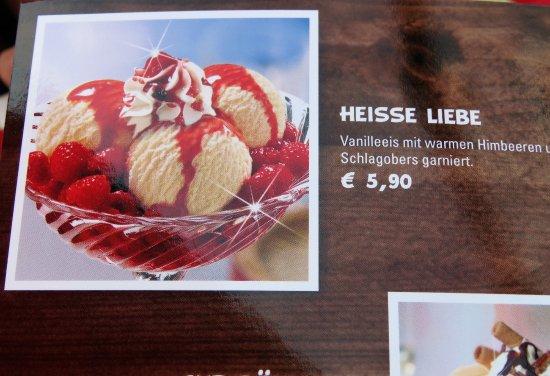 Feistritz im Rosental, Østerrike: What they offer