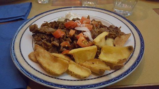 Taverna Greca Rebetiko