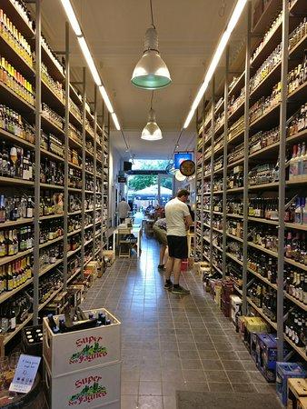 Garage Bierpaleis