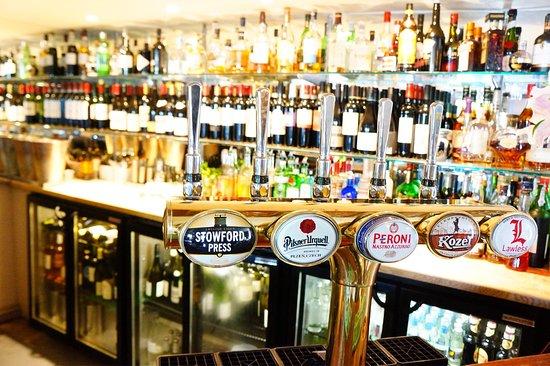 The Fox Inn: photo0.jpg