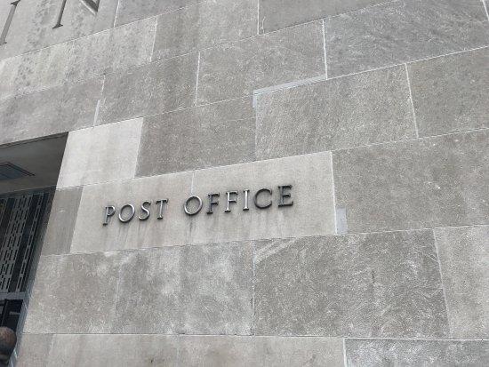 Federal Reserve Bank of New York: Fédéral Réserve Bank of New York
