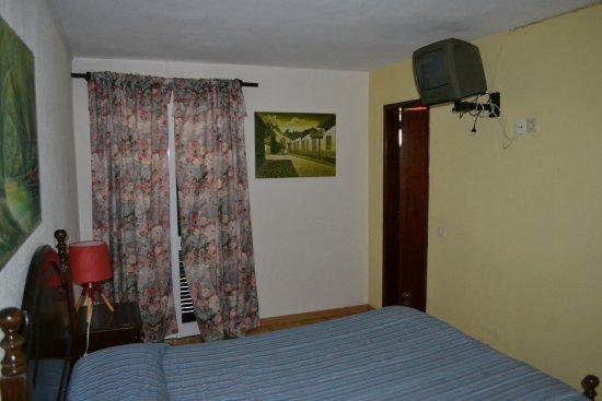 梅爾巴飯店照片