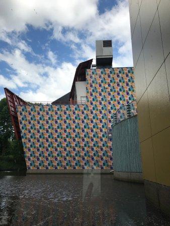 Groninger Museum : photo4.jpg