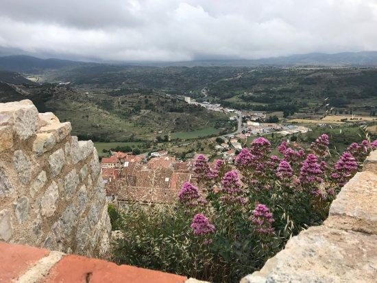 Morella, España: photo3.jpg
