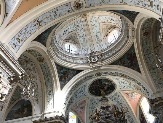 Chiesa di Maria Santissima dei Sette Dolori