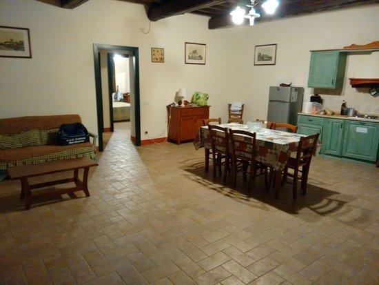 Belmonte Vacanze: IMG-20170604-WA0011_large.jpg
