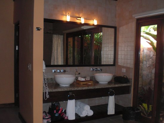 Rio Celeste Hideaway Hotel-bild