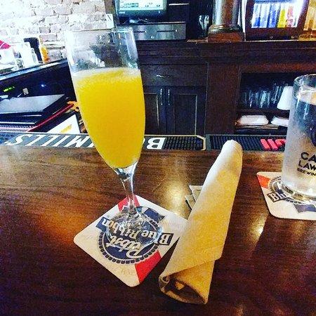 JoJo's Restaurant & Tap House : IMG_20170603_160909_833_large.jpg