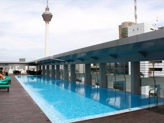 PARKROYAL Serviced Suites Kuala Lumpur: images (11)_large.jpg