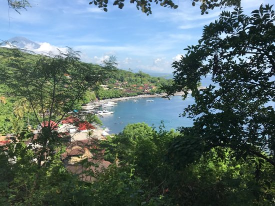 Kerobokan, Indonesia: photo2.jpg