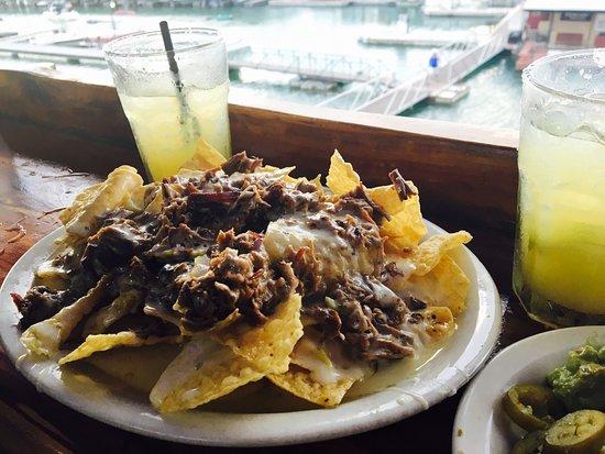 Baja BBQ Shack: photo1.jpg