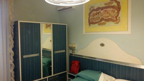 Hotel Giovanella: 20170602_082236_large.jpg